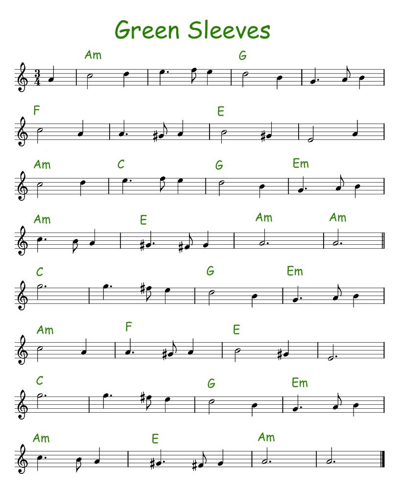 Green_Sleeves__Zeljonye_Rukava__-_starinnaja_anglijskaja_melodija.png
