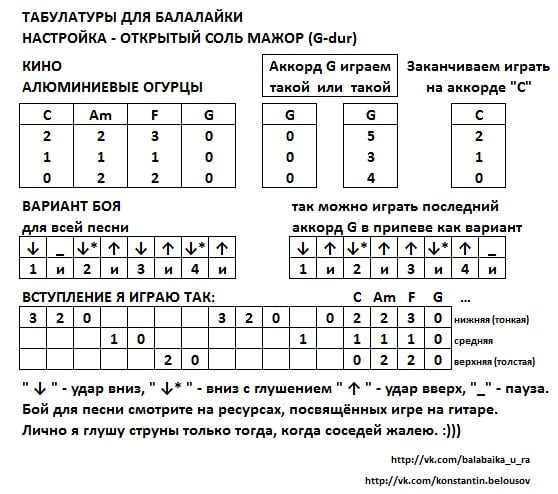 Tabulatury_dlja_balalajki__Kino_-_Aljuminievye_ogurcy_.jpg
