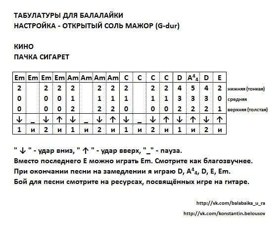 Tabulatury_dlja_balalajki__Kino_-_Pachka_sigaret_.jpg