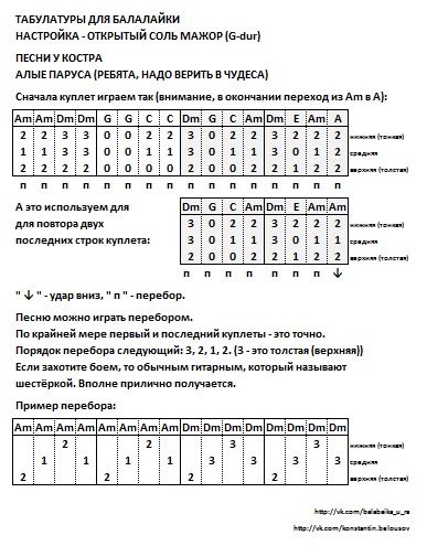 Tabulatury_dlja_balalajki__Pesni_u_kostra_-_Alye_parusa_.png