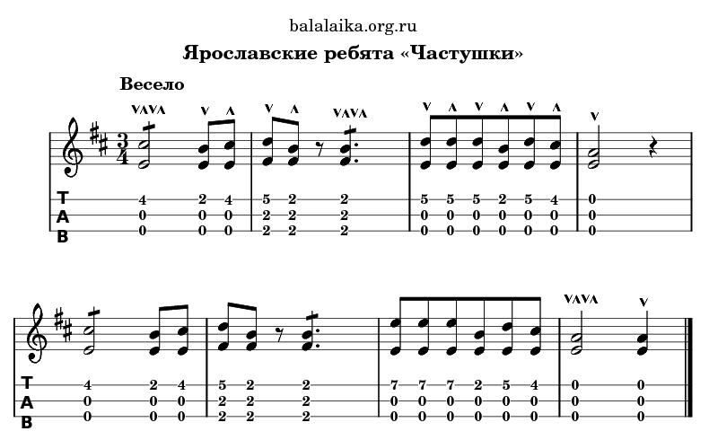 yaroslavskierebjata.png